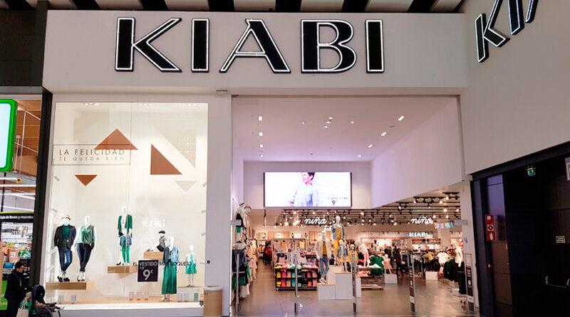 Kiabi apuesta por la franquicia y la segunda mano para seguir creciendo