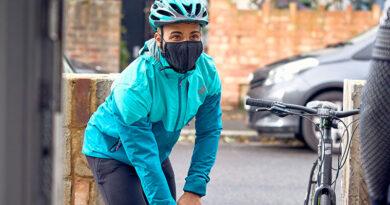 Ocho de cada 10 riders teme una caída de ingresos por la Ley Rider