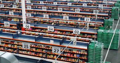 Mercadona abrirá su cuarta colmena en Alicante en 2022