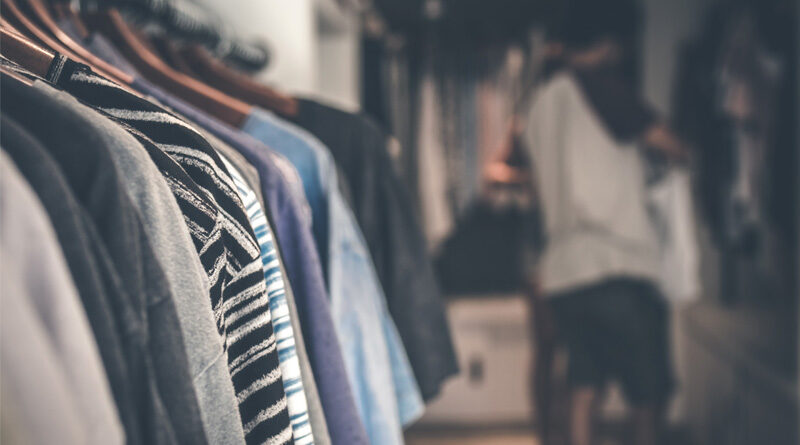 Moda empieza a ver la luz gracias al impulso de las ventas en ecommerce