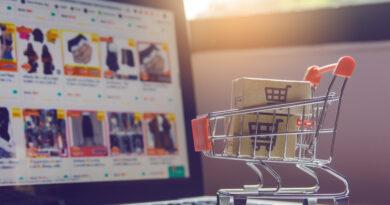 tendencias de consumo ecommerce