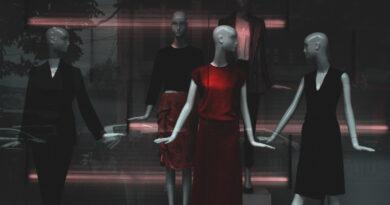 Informe D/A Retail. Tecnología en el Punto de venta