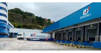 Las ganancias de ID Logistics aumentan un 127% en su primer semestre