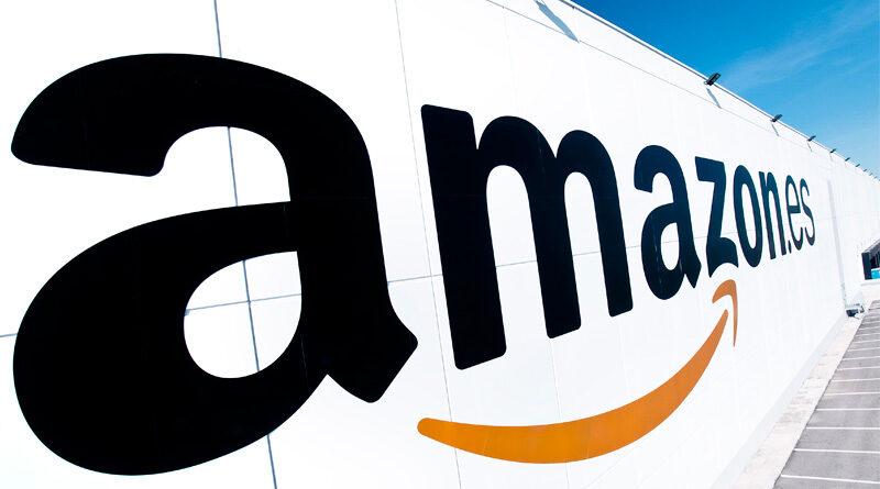 Amazon, de aniversario, adelanta la apertura de AWS Europa a 2022