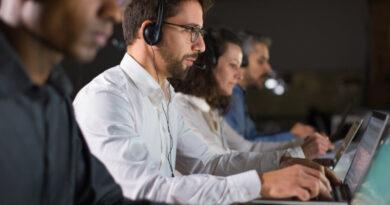 Un 80% de usuarios valora positivamente los servicios de ATC digitales