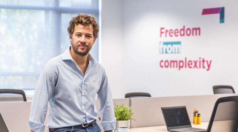 Casavo, fintech de rehabilitación de vivienda, abre oficina en Barcelona