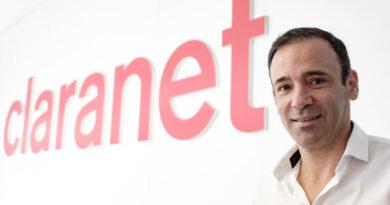 Claranet Portugal se refuerza con la compra de OutScope Solutions