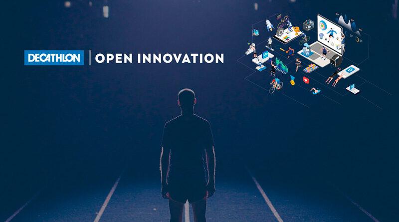 Decathlon busca startups sportech para avanzar en innovación digital