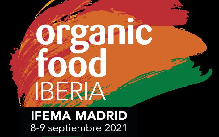 Organic Food y Eco Living