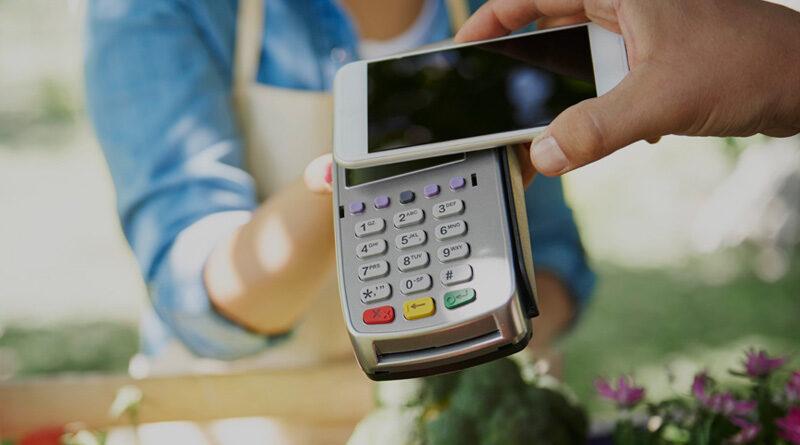 El pago móvil, el método preferido del 'shopper' para el 31% de retailers