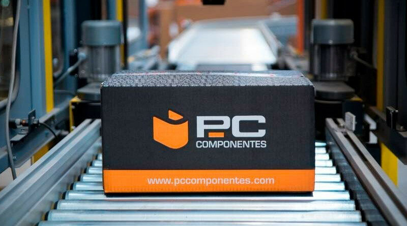Venture Builder, de PcComponentes. Apoyo para la creación de negocios
