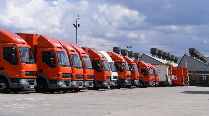 Data analyst o gestor de tráfico, entre los perfiles más demandados en logística