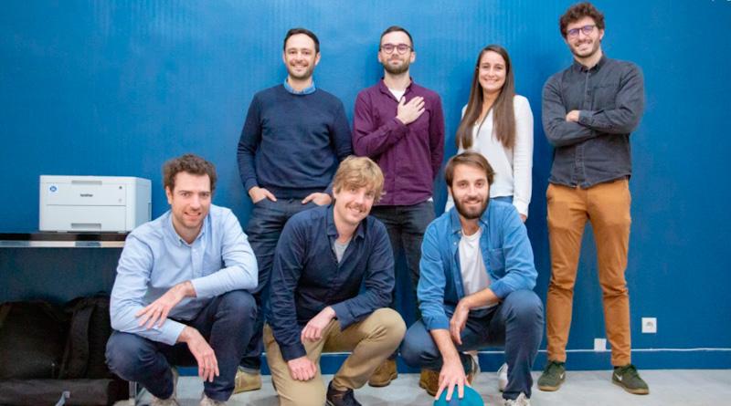 Nueva ronda de financiación para Sorare, startup de NFTs de fútbol fantasy
