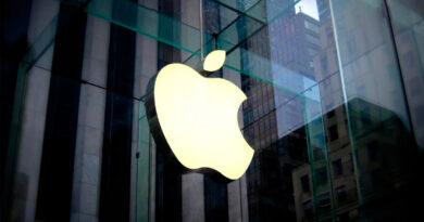 Apple, nombrada la marca más valiosa del mundo