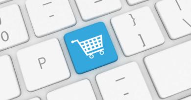 Logística y comercio electrónico: la fuerza de la digitalización