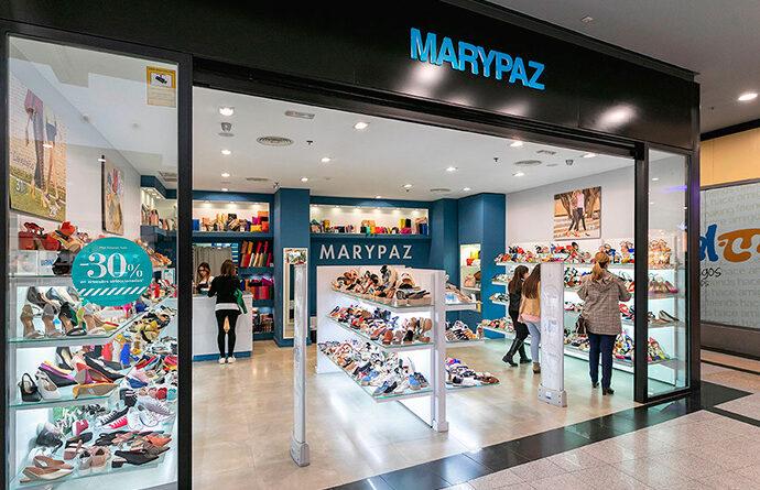 Marypaz plantea un segundo ERE que afectará al 21% de la plantilla