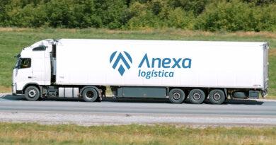 Anexa Logística lanza dos nuevas líneas de negocio: logística electrodomésticos y promocional