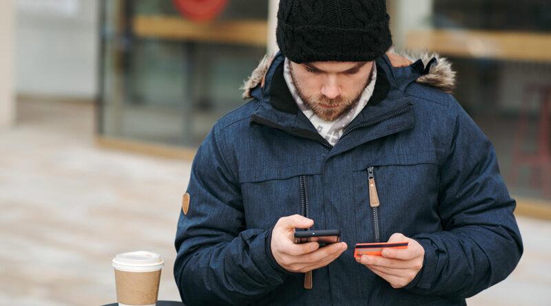 Aumentan las descargas de aplicaciones de ecommerce. Un 79% más en 2021