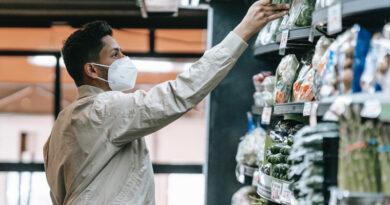 El consumo, estable, muestra más incertidumbre entre los consumidores