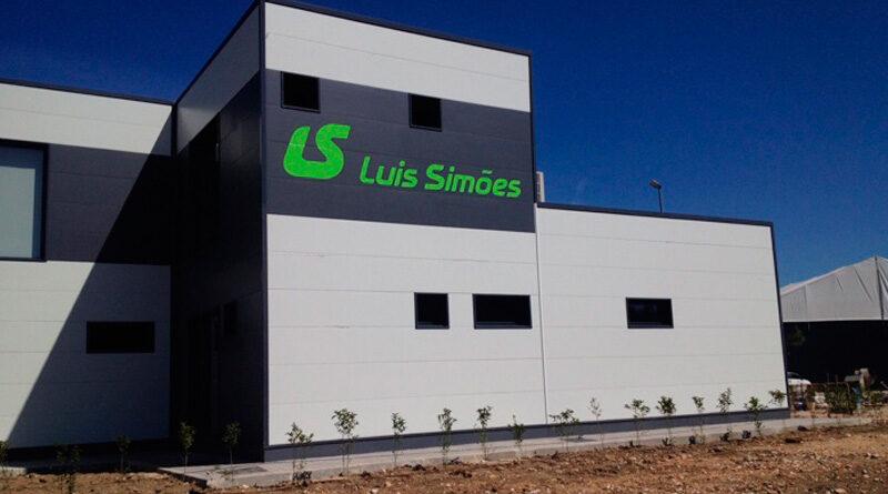 La división ecommerce de Luís Simões crece un 20% en 2020