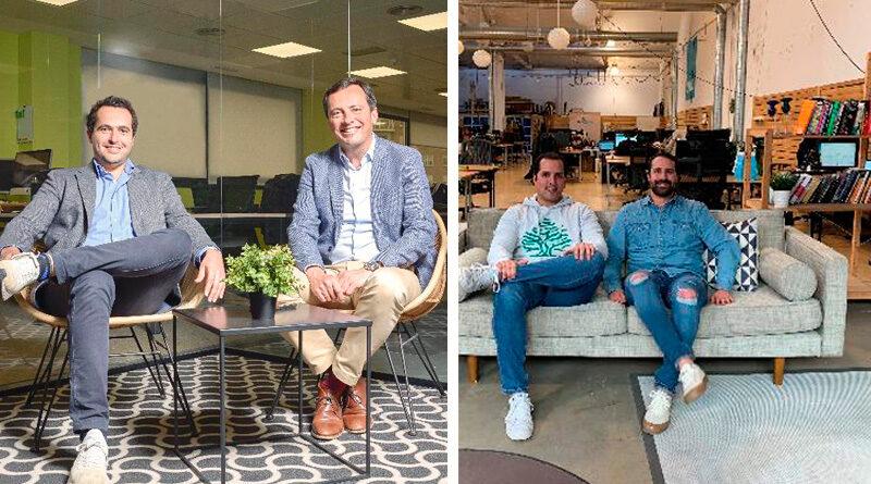 Kubbo y Ritmo se unen para ayudar a la financiación de los ecommerce