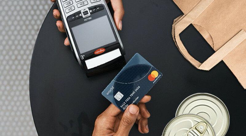 Mastercard se suma al 'compra ahora, paga más tarde' con Installments