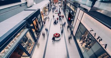 Retail resiste a la COVID-19. Es el sector con más empresas en el mundo