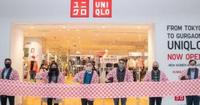 La matriz de Uniqlo consigue un 88% más de beneficio en 2021